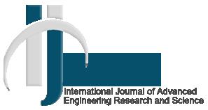 ijaers-logo